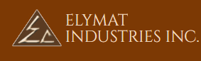 Elymat Industries INC